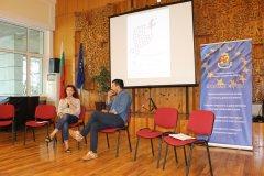 """Фондация """"Арт Офис"""" - по проект """"Развтие на механизми за сътрудничество между общините и независимия артистичен сектор"""""""